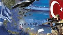 Συνενετευξη-βομβα Ελληνα Αντιστρατηγου...Οι Τουρκοι Θα μας επιτεθουν συντομα