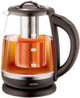 <b>Centek CT</b>-<b>0017</b> – купить заварной <b>чайник</b>, сравнение цен ...