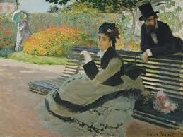 claude monet essay can i pay for someone to do my report claude monet impression sunrise
