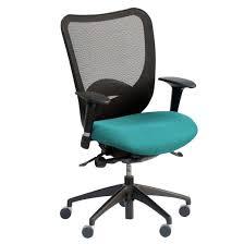 astonishing computer chair bedroomsweet ergonomic mesh computer chair office furniture