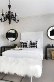 black and white bedroom awesome black and white bedroom decorating ideas bedroom awesome black white