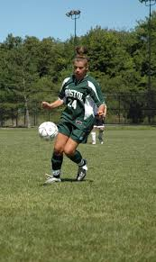 lady bayhawks soccer defeated by strong holyoke team 7 0 bristol lady bayhawks soccer defeated by strong holyoke team 7 0