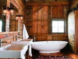 interesting interesting rustic bathroom design ideas bathroomrustic bathroom ideas rustic bathroom decorating ideas beautiful beautiful bathroom lighting ideas tags