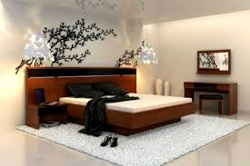 bedroommarvelous ese inspired bedroom furniture wonderful on oriental style furniturebedroom in rialno exquisite tips create asian asian inspired bedroom furniture