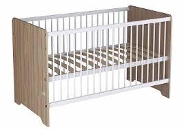 <b>Кроватка</b>-трансформер детская <b>Polini Simple Nordic</b> 140*70 см ...