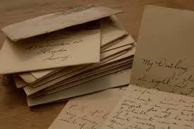 Cover Letter for Student Internship format