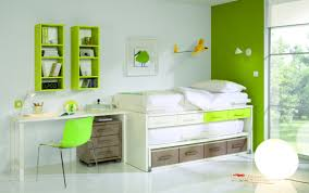 modern kids furniture for your beloved kids creativity fancy white kid bedroom with green accents bedroom white furniture kids