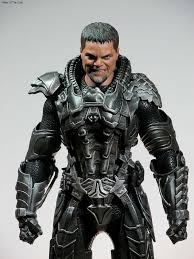 [Action Figures] Todo sobre Action Figures, Hot Toys, Sideshows - Página 7 Images?q=tbn:ANd9GcQBY3b8GgJr_OHDoAdM5-ScA9b_9iIrQYer78ldF-4PXfolazTjjA