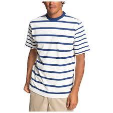 Мужские спортивные <b>футболки Quiksilver</b>