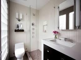simple designs small bathrooms decorating ideas: really small bathroom design small bathroom decorating ideas on a budget simple design bathroom decor