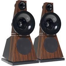 Odeon Audio No.38/2, купить <b>напольную акустику Odeon Audio</b> No ...