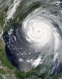 Ouragan Katrina