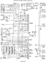 honda civic wiring schematics honda discover your wiring diagram 88 fleetwood wiring diagram