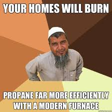 Ordinary Muslim Man memes | quickmeme via Relatably.com