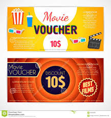 coupon certificate template vector professional resume cover coupon certificate template vector discount coupon templates vector template cinema gift certificate coupon template