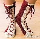 женские туфли больших размеров 42-43