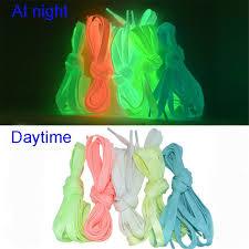 Luminous Shoelace Sport <b>Men</b> Women Shoe Laces Night Led ...