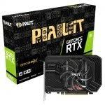 <b>Palit</b> GeForce RTX 2060 StormX 6GB Graphics Card | Ebuyer.com