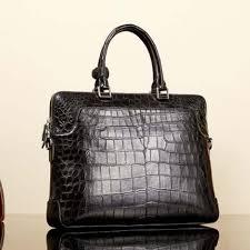 <b>ourui</b> crocodile belly men A briefcase The <b>new</b> Men's bags men ...