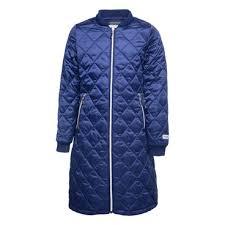 Красивые детские <b>пальто для девочек</b> – купить в интернет ...