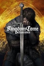 <b>Kingdom Come</b>: Deliverance - Wikipedia