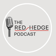 The Redhedge Podcast