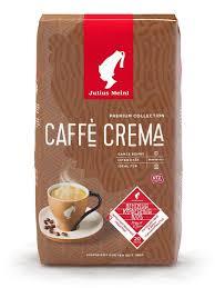 Caffe Crema Premium Collection, <b>кофе</b> в зёрнах, 1 кг <b>Julius Meinl</b> ...