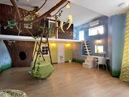 19 amazing kids bedroom designs 2 charming kid bedroom design