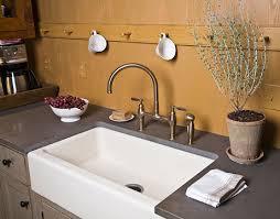 kitchen sinks on apron kitchen sink apron kitchen sink