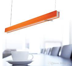 cheap fluorescent led led office lighting best 12 orange office pendant lights cheap office lighting