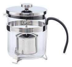 <b>Заварочные чайники</b> GIPFEL - купить <b>заварочный чайник</b> Гипфел ...