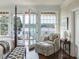 beach styles patti darbanville and bedrooms on pinterest bedroomgorgeous design style