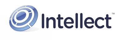 <b>ITV Интеллект</b> для видеонаблюдения   ООО «Видеомакс»