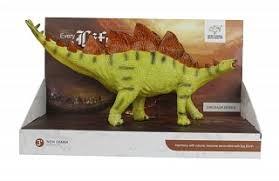 <b>Фигурка NEW CANNA</b> Cтегозавр [Х123]