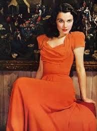 hollywood glamour: fashionbeauty   fasl vintage glamour