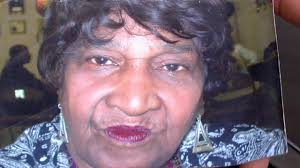 home com continuous news coverage acadiana lafayette bertha hill was shot and killed in her home early saturday morning