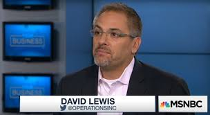 videos featuring operationsinc ceo david lewis hr expert operationsinc ceo david lewis on msnbc s your business key interview questions for hiring lancers