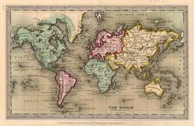 Image result for map