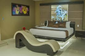 deluxe auto hotel habitaciones equipadas para hacer tu experiencia deluxe auto hotel deluxe