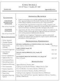 cv template estate agent  example of curriculum vitae for   cv template estate agent real estate agent cv sample cv formats templates real estate appraiser