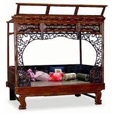 oriental bedroom furniture asian style bedroom furniture