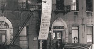 Superstars. Guide maniaque du Velvet Underground et <b>de</b> la ...