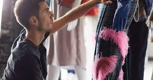 <b>European Fashion</b> Award FASH <b>2019</b>: <b>Fashion</b> Industry Seeks Top ...