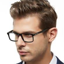 <b>Frame Men</b> Promotion-Shop for Promotional <b>Frame Men</b> on ...