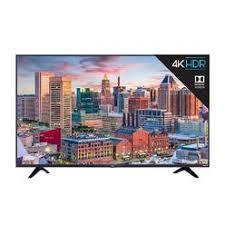 Smart TVs With <b>Free Shipping</b>: <b>4K</b> Ultra HD - Sears