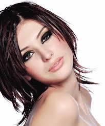 Αποτέλεσμα εικόνας για hair