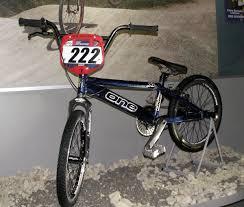 BMX (велосипед) — Википедия