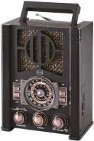 <b>Радио MAX</b> AM - купить с доставкой, цены радио Макс AM в ...