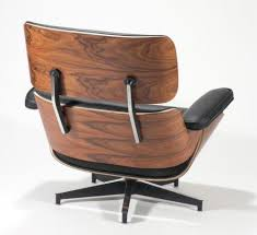 eames chair bela stackable office chair