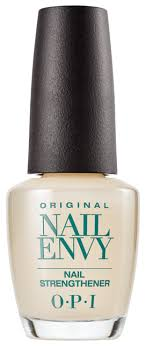<b>Средство для укрепления</b> ногтей OPI Nail Envy - Original ...